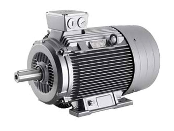 siemens electric motors works a b case study answer